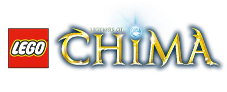 ARF Project | Legends of Chima FORUM
